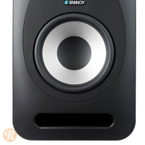 Tannoy Reveal 502 Powered Monitor (Single)