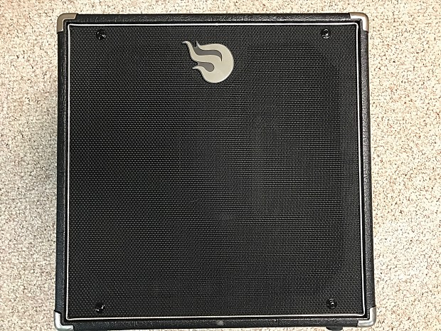 Atomic Amps CLR Active Professional FRFR Cabinet/Monitor