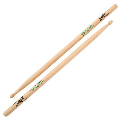 Zildjian ASTR Artist Series Tre Cool Signature Drum Sticks