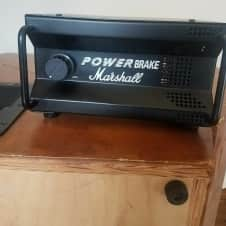 Marshall Power Brake PB100