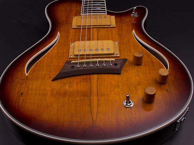 michael kelly hybrid special acoustic electric guitar reverb. Black Bedroom Furniture Sets. Home Design Ideas