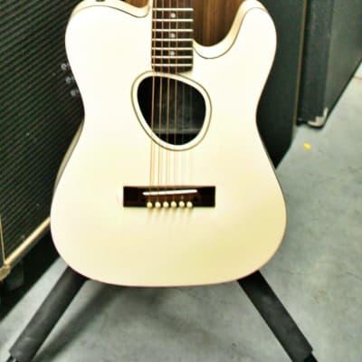 Kramer Ferrington 1980's White for sale