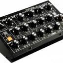 Moog Music Minitaur (Demo Deal)