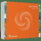 iZotope Neutron Elements + Reverb Exclusive Preset Pack image