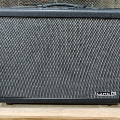 How to Find the Right Speaker Cab | Reverb News