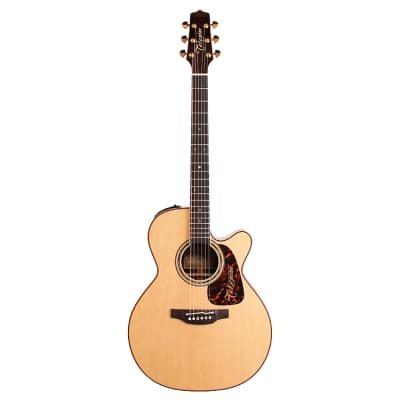 TAKAMINE P7NC - Nex Ctw Elet Pro 7 Series for sale