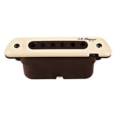 LR Baggs M80 Acoustic Soundhole Pickup for sale