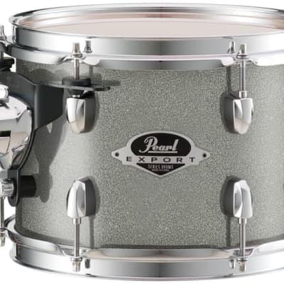 Pearl Export 13x9 Tom - Grindstone Sparkle