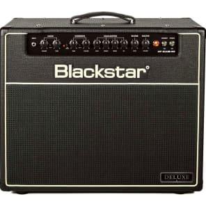 Blackstar HT Club 40 Deluxe 1x12 Guitar Combo Amp