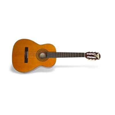 Epiphone Classical E1 3/4 Size, Antique Natural for sale