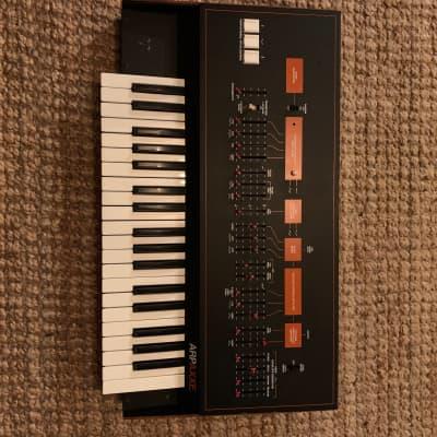 ARP Axxe vintage analog synthesizer