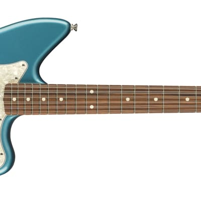 Fender Alternate Reality Electric XII Lake Placid Blue ~ Due April 2020 for sale