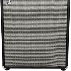 Fender Rumble™ 200 with Eminence® for sale