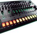 Roland TR-8 Rhythm Performer Drum Machine