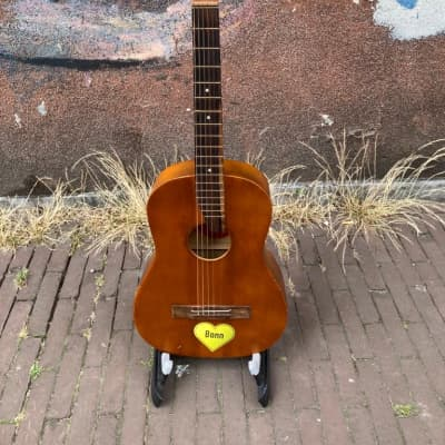 Hopf WH 1956 for sale