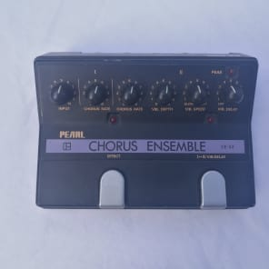 Pearl CE-22 CHORUS ENSEMBLE for sale