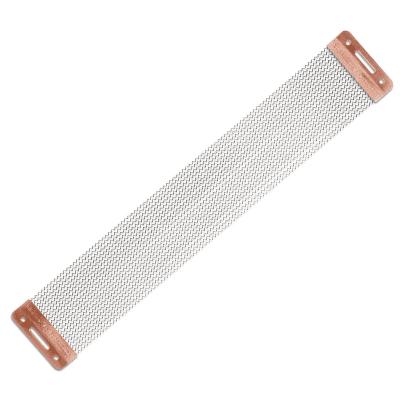 "Puresound B1220 Blaster Series 20-Strand Snare Wire - 12"""