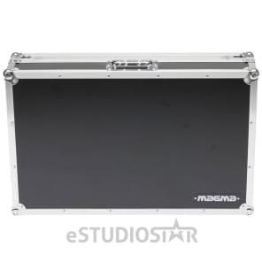 Magma MGA40964 DJ Controller Workstation DDJ-SX