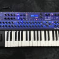 Rare Discount! Dave Smith Instruments Mono Evolver Keyboard