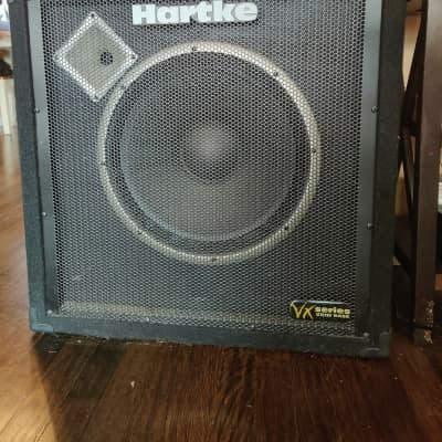 "Hartke VX115 300w 1x15"" Bass Cab"