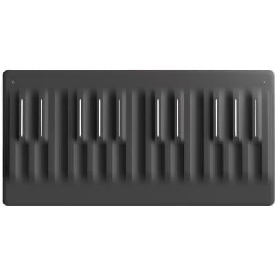 ROLI Seaboard Block Wireless Bluetooth Keyboard Controller