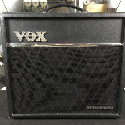 Vox ac412