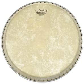 "Remo Symmetry Fiberskyn Conga Drum Head 12.5"" D2"