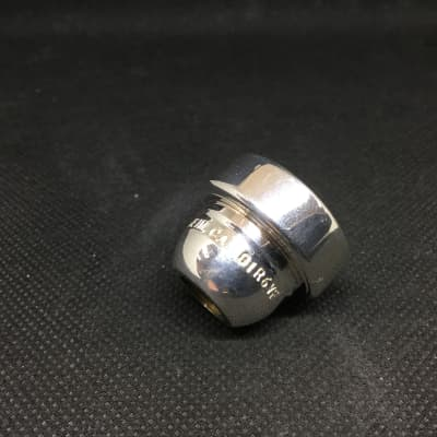 Used Kanstul GIR 6VF trumpet top [131]