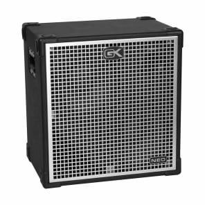 """Gallien-Krueger NEO 212-II 600w 2x12"""" Lightweight Bass Cabinet"""