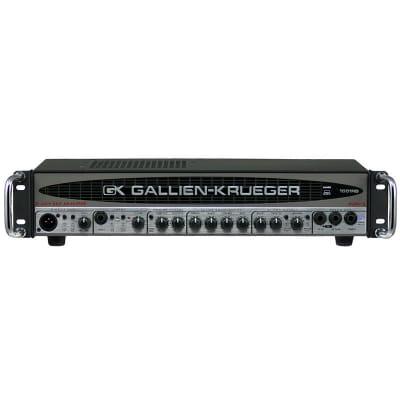 GALLIEN KRUEGER 1001RB-II for sale