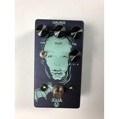 Walrus Audio Julia Analog Chorus/Vibrato for sale