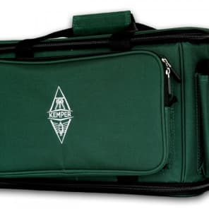 Kemper Profiler Head Protection Bag for sale