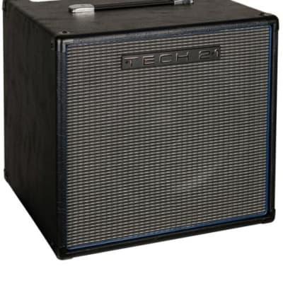 Tech21 Vt Bass 200   Combo Per Basso 1 X12   200 W for sale