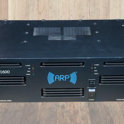 Etapa de potencia ARP W3200 for sale