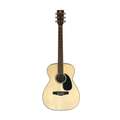 Revival RG-25 Acoustic Guitar with Bag for sale