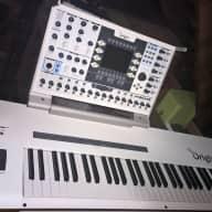 Arturia  Origin Keyboard  White