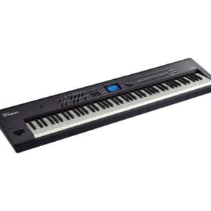 Roland RD-800 88-Key Digital Stage Piano