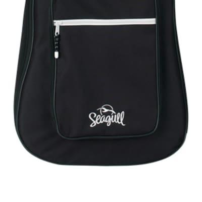 SEAGULL Bag  Folk