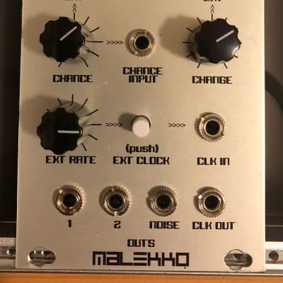 Malekko Richter Noise Ring