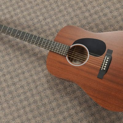 Brand New Martin DRS1 Acoustic Guitar