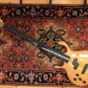Pedulla '87 Buzz Bass - Lefthanded - Fretless image