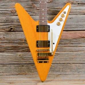 Gibson Reverse Flying V 2006-2008