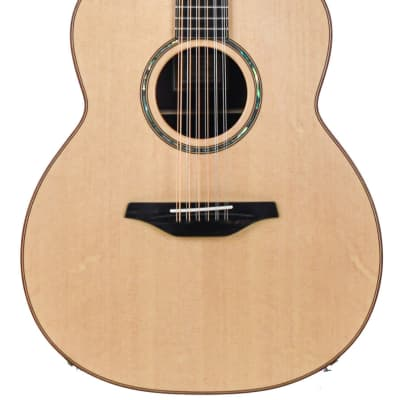 McIlroy AJ30 12 String Sitka Indian Rosewood for sale