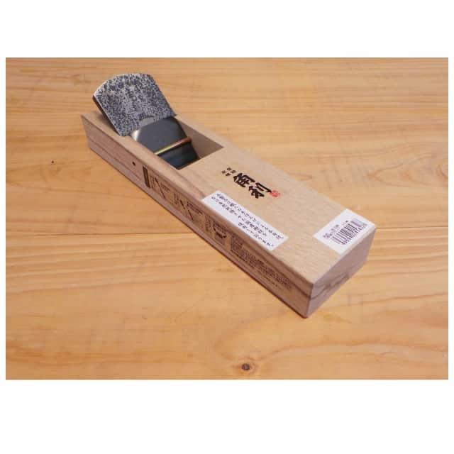 Kakuri Plane Eco Oak Body – 50mm x 240mm - 41432 image