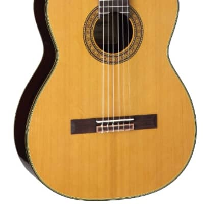 Takamine C132S Classical for sale