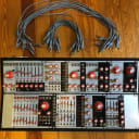 Verbos Electronics 9 module system