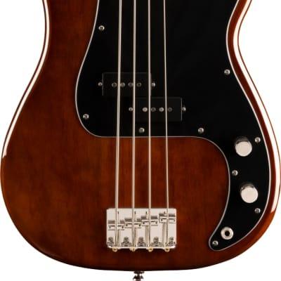 Squier Classic Vibe '70s Precision Bass Walnut