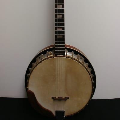 Checkmate Vintage 5 String for sale
