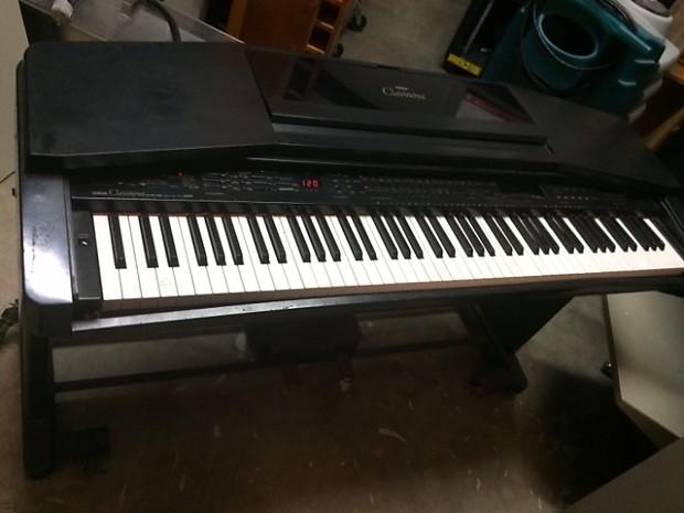 Yamaha Pianos Tallahassee