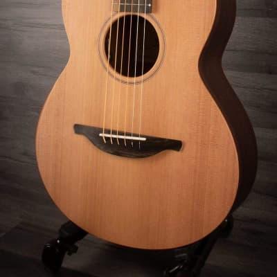 Sheeran by Lowden W-03 / 2021 Model for sale